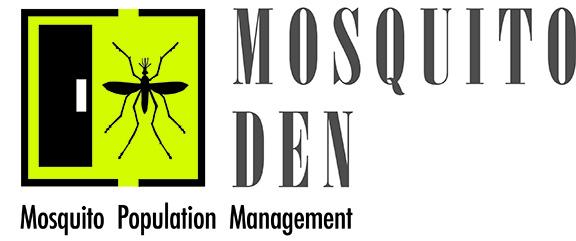 Mosquito Den